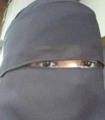 Profile picture of Salama