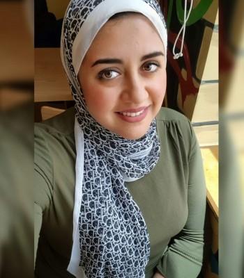 Profile picture of Sana