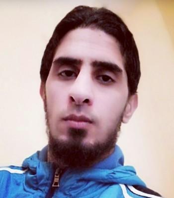Profile picture of Raheem