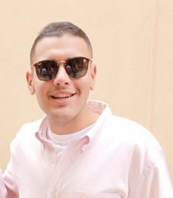 avatar for Mahmoud