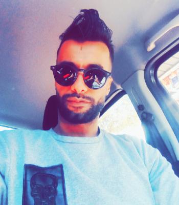 Profile picture of Ilyass