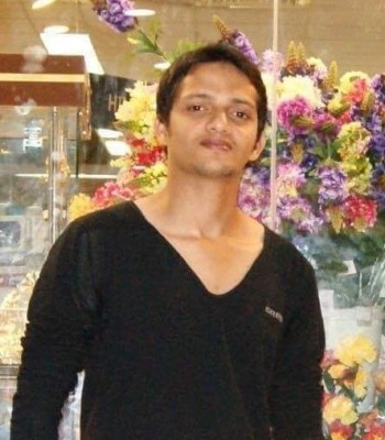 Profile picture of Fazil