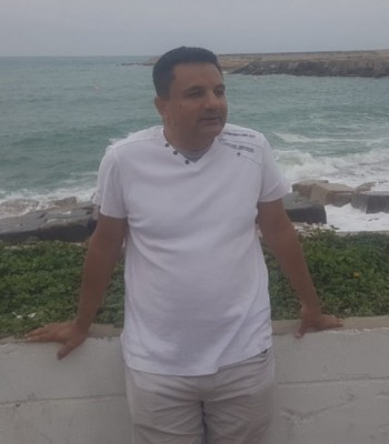 Profile picture of Mohamed