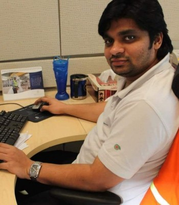 Profile picture of Shaik