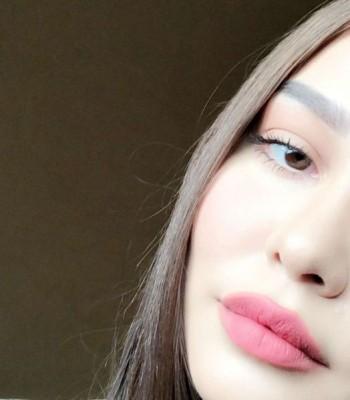 avatar for Maram