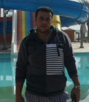 avatar for Ramy