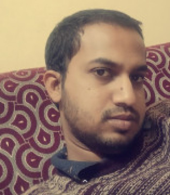 Profile picture of Mubasheer