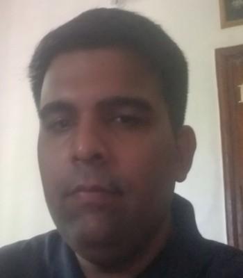 Profile picture of Yunus