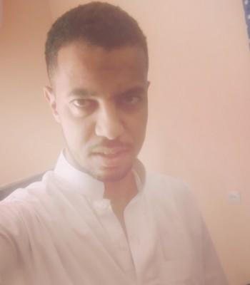avatar for Djamal