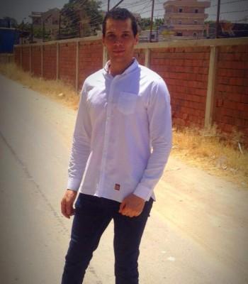 avatar for Mohamed