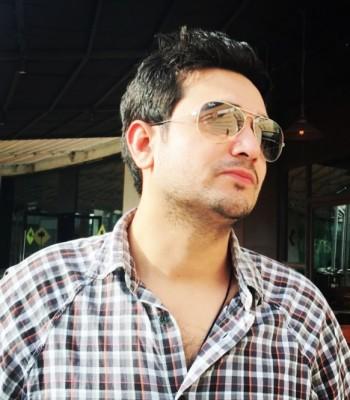 Profile picture of Azhar