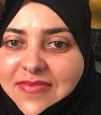 avatar for Samia