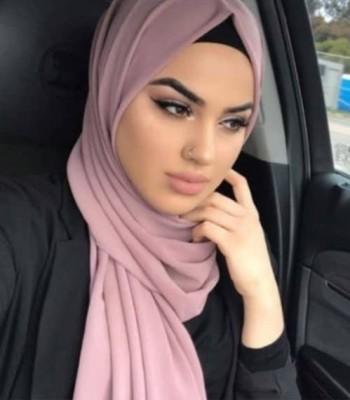 Profile picture of Abid