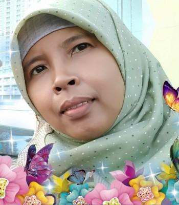 Profile picture of Astuti