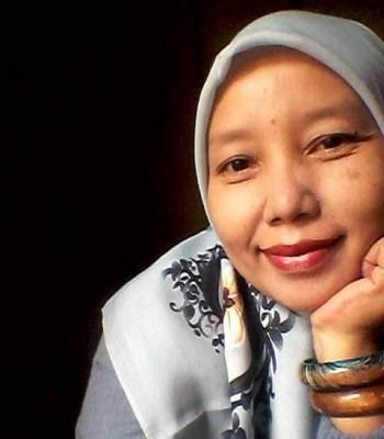 Profile picture of Lia