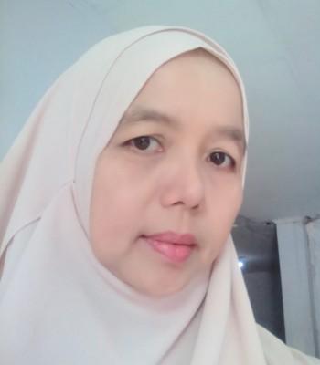 avatar for Utami