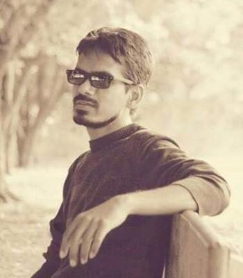 Profile picture of Imran Qazi