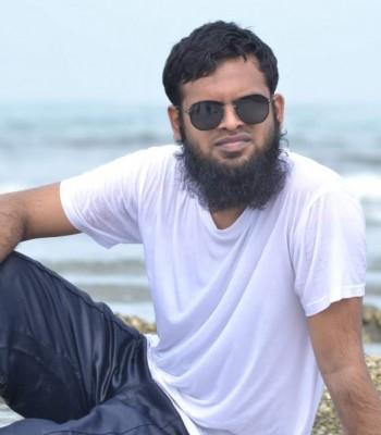 Profile picture of Mdashik