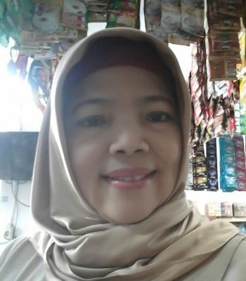 avatar for Yanti