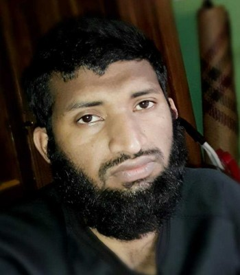 Profile picture of Ebrahim