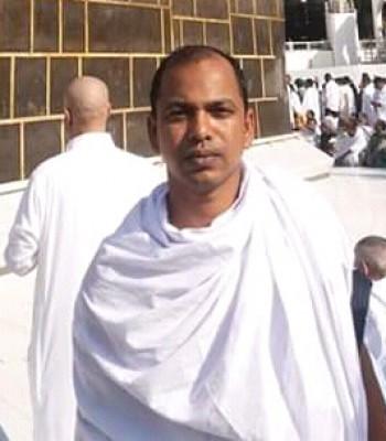 Profile picture of Shafikul Islam