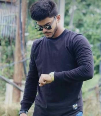 avatar for Irfan Bin Sayeed