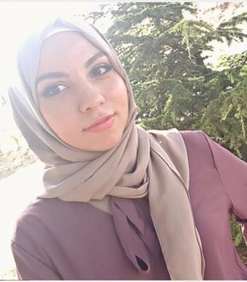 avatar for Selah