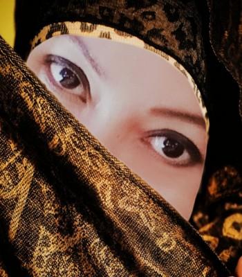 avatar for Susan