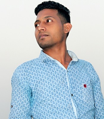 Profile picture of Md Shanto Islam Rabbi