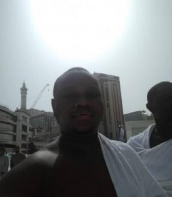 Profile picture of Salim