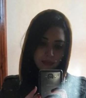 Profile picture of Nouna