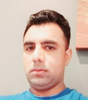 Profile picture of Mahboob ali