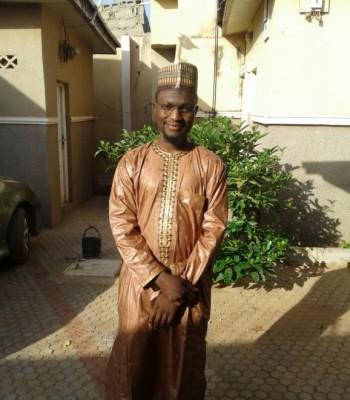 Profile picture of Muhammad Sulaiman Darma