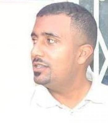 Profile picture of ABDURAHMAN