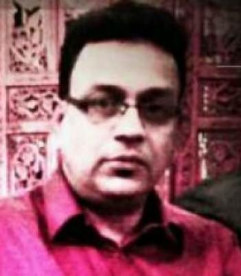 Profile picture of Muhibur Rahman