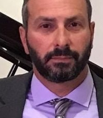 avatar for Waleed