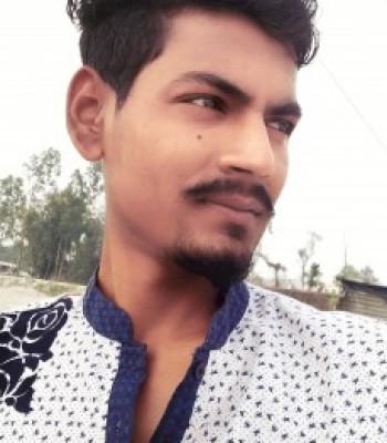 Profile picture of Arman22