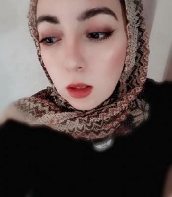 Profile picture of Noora