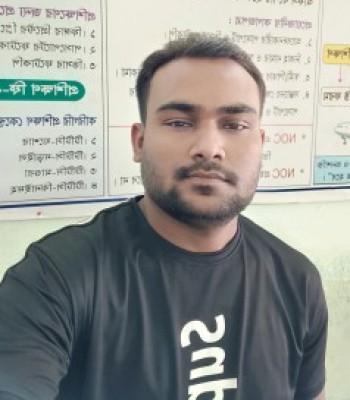 Profile picture of Md Monir