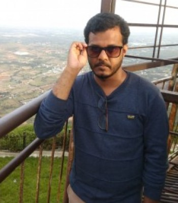 Profile picture of Mushtaq