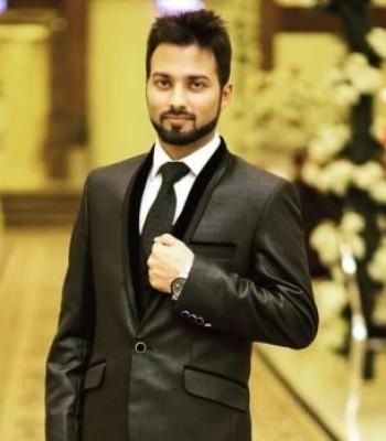 Profile picture of Osama Qaiser