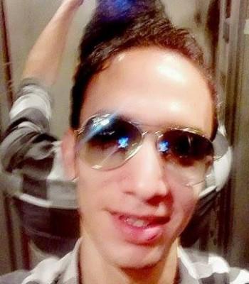 Profile picture of realpartner