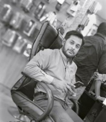 avatar for Mohammed khaja