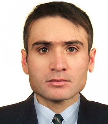 avatar for osman