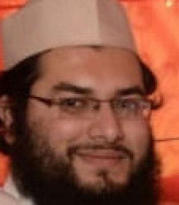 avatar for Salman