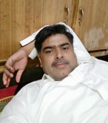 avatar for Baber