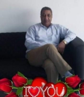 avatar for محمد