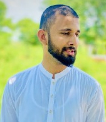 avatar for Hassanmalik