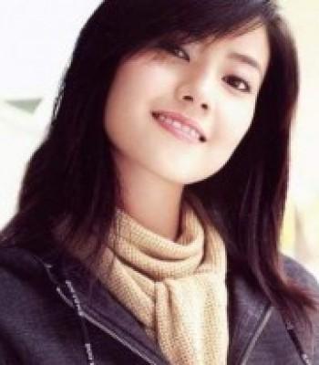 avatar for Sonea