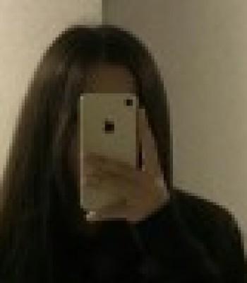 avatar for jaouahir